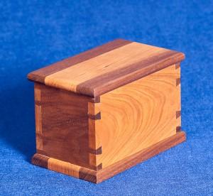 01-aromabox-IMG_5681