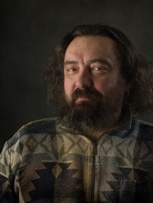 Бондарев Фёдор Алексеевич